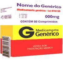 Medicamentos Genéricos: calidad y seguridad.