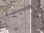 anglo-soviéticos doblegan Persia, Tierra Arios, ocupan Teherán 17/09/1941.