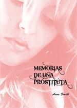 ISBN: 978-84-9991-340-7