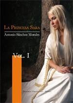 ISBN: 978-84-9991-294-3