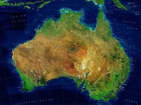 Australia quiere sustituir «después de Cristo» por «Era Común» en las fechas