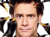 pingüinos Sr.Popper (2011)