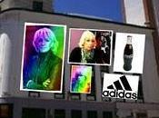 Pantallas todo Cadiz, Palillero Times Square