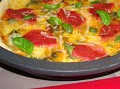mejor Pizza mundo