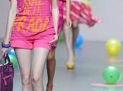Cibeles Madrid Fashion Week (Parte