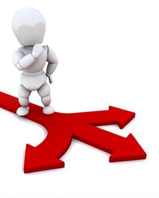 6 recomendaciones para asegurarte de que vas por buen camino