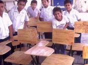 expectativas forjar nuevos conocimientos inician clases estudiantes Cojedes