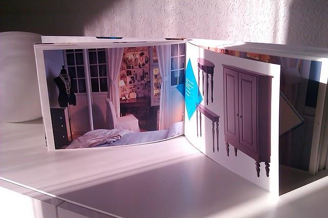 Hoy ltimo d a para participar en el sorteo del libro - Casa libro novedades ...