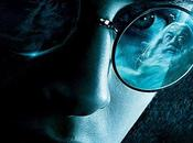 'Especial Harry Potter', Príncipe Mestizo