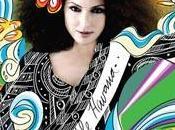 Gloria Estefan venderá nuevo álbum Target