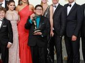 Modern Family arrasa Emmys