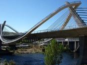 Puentes: maravillas arquitectónicas