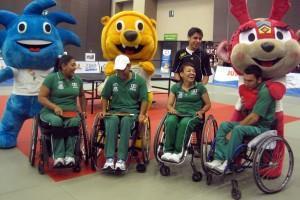 Juegos Panamericanos: América unida por el deporte