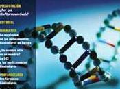 Sandoz Wolters Kluwer lanzan 'BioPharmaceuticals', primera revista español dedicada íntegramente medicamentos biosimilares