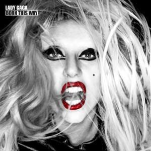 Especial Lady Gaga III: Born This Way