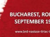 250: Robredo, eliminado Bucarest