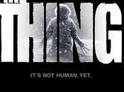 Trailer restringido precuela cosa' ('The Thing')