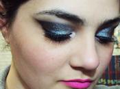 MDH: maquillaje para casamiento