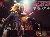 Zeppelin (segunda parte): Álbums disolución