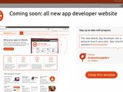 Noticia: Canonical lanzará sitio para desarrolladores Ubuntu