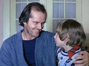 Gifs animados películas Stanley Kubrick