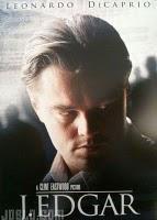 Tráiler de 'J. Edgar', con Leonardo DiCaprio