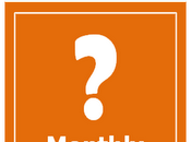 Concurso Monthly Question (3): septiembre 2011