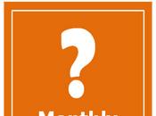 Concurso Monthly Question (3): septiembre 2011