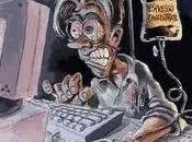 compulsivo internet