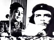 vida revolucionaria Beatriz Allende, nuestra Tati