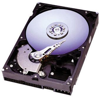 HDD Bad Sectors Repair - Repara los sectores defectuosos del disco duro