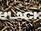 Black. Análisis.