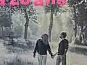 amor veinte años (L'amour vingt ans; Francia otros, 1962)