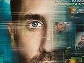 llega tiendas 'Código Fuente' Blu-Ray