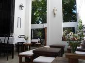 Maison: encantador lugar Buenos Aires