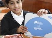 Plan Canaima estimula juego-aprendizaje métodos didácticos interactivos