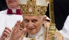 Protestas ante visita Papa Berlín