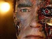 'Terminator rodará año... Justin