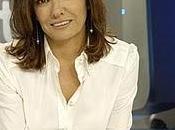 Consejeros RTVE rectifican intervendrán informativos