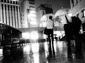 tifón Tokyo