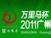 WTA: Kirilenko avanza China Goerges Korea