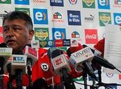 Nomina Seleccion Chilena Clasificatorias Brasil 2014