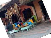 Diario viaje chic Marruecos…