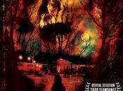 Trailer Park Terror (Steven Goldmann, 2008)