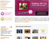 Slideroll Crea presentaciones diapositivas