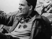 Ingmar Bergman. Arquitectos cineastas.