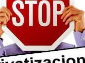 Seguridad Social Privatizada España