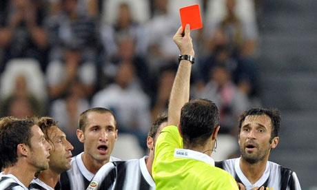 http://static.guim.co.uk/sys-images/Football/Pix/pictures/2011/9/22/1316647256446/Juventus-Mirko-Vucinic-is-007.jpg
