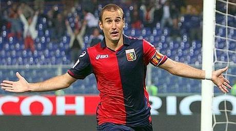 Resumen de la Lega Calcio Serie A | Jornada 4
