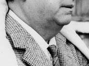 Pablo Neruda, cuatro poemas